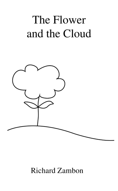 The Flower and the Cloud
