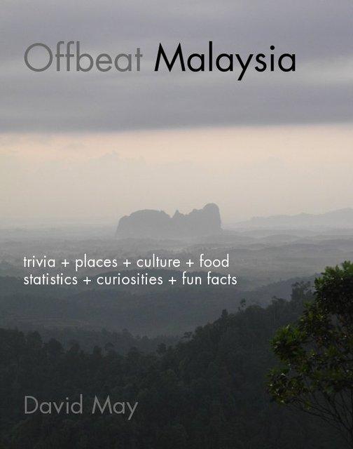 Offbeat Malaysia