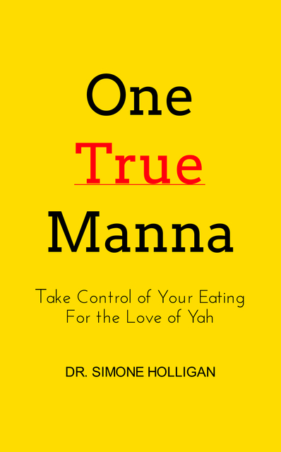 One True Manna
