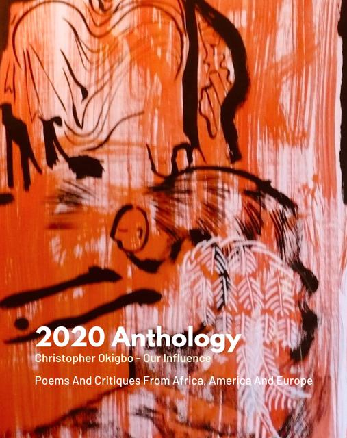 2020 Anthology
