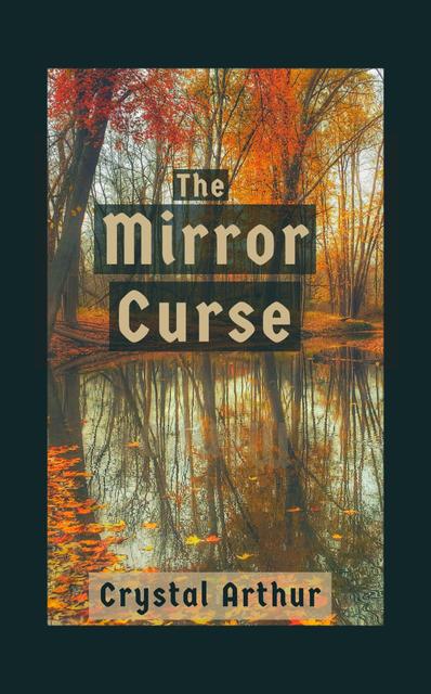 The Mirror Curse