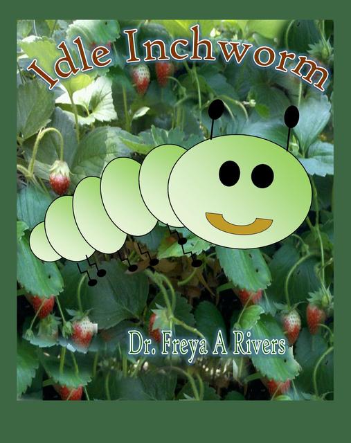 Idle Inchworm