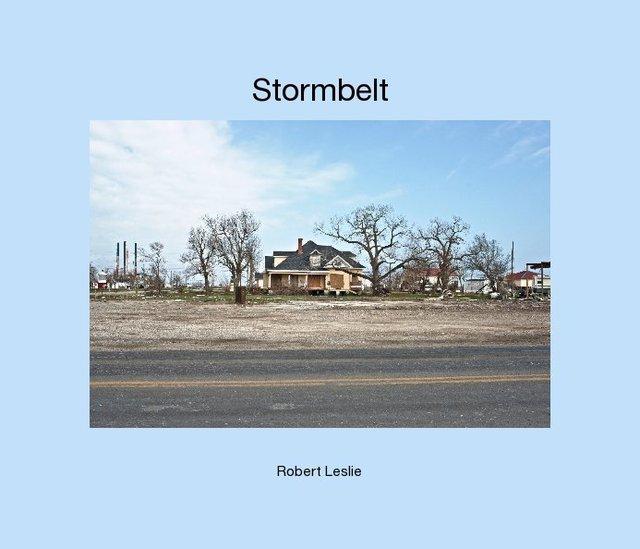Stormbelt
