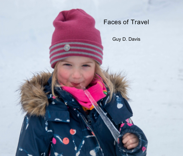Faces of Travel