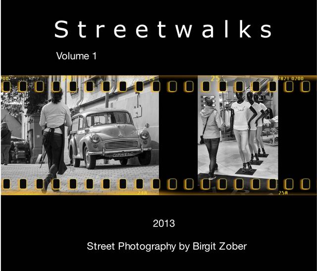 streetwalks
