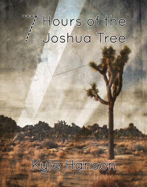 7 Hours of the Joshua Tree