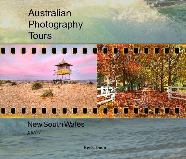 Australian Photography Tours
