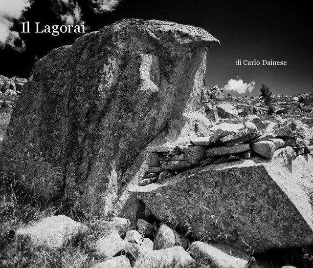 Il Lagorai