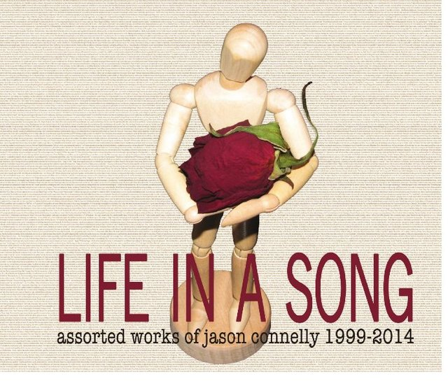 Life in a Song