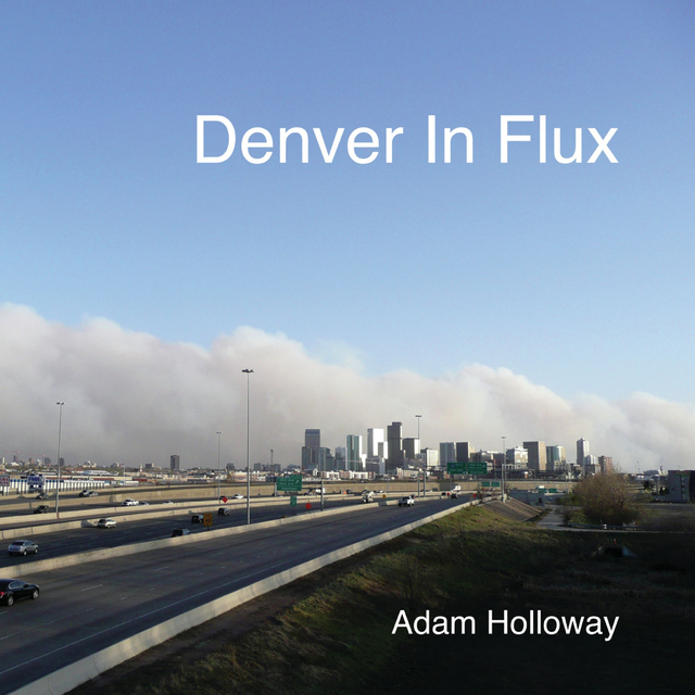 Denver In Flux