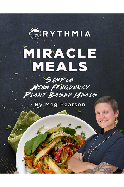 Rythmia Miracle Meals