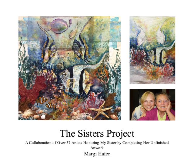 The Sisters Project