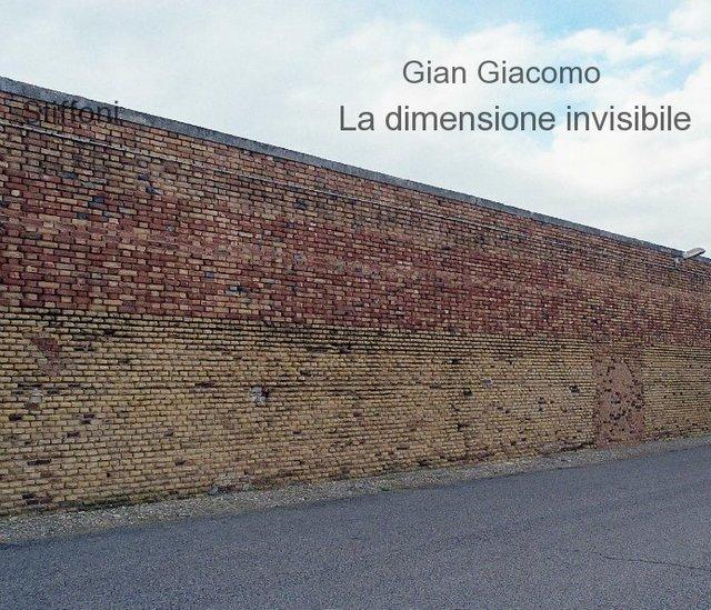 La dimensione invisibile
