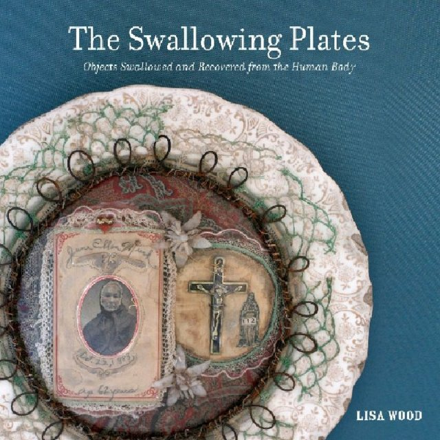The Swallowing Plates