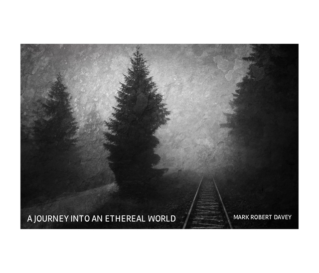 A Journey into an Ethereal World