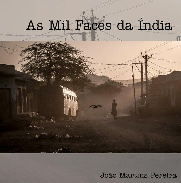 As Mil Faces da Índia