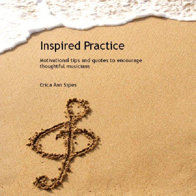 Inspired Practice