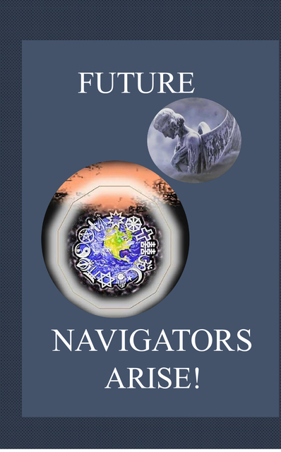 Future Navigators Arise