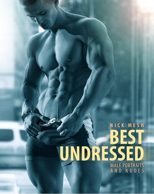 Best Undressed