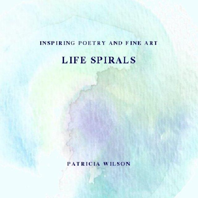 Life Spirals
