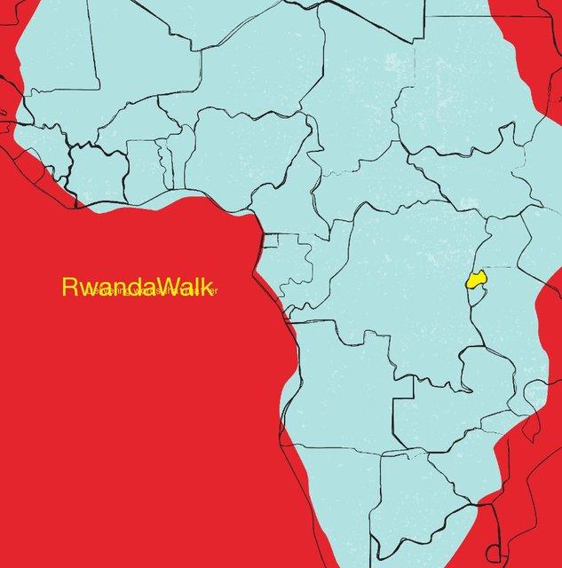 RwandaWalk