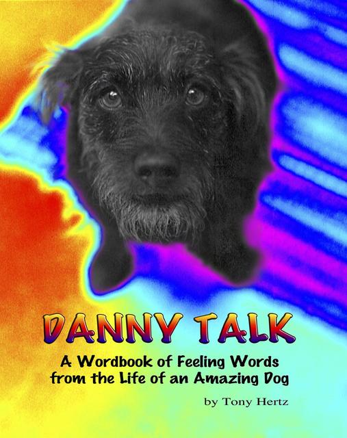 Danny Talk