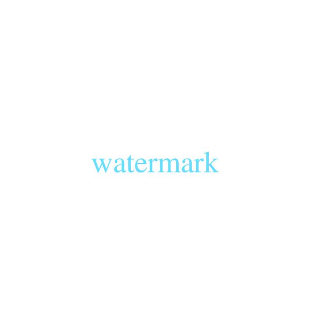 blank_canvas_7x7 (3)  watermark