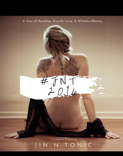 #JNT2016