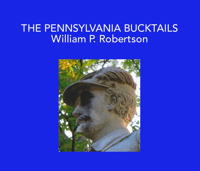 The Pennsylvania Bucktails