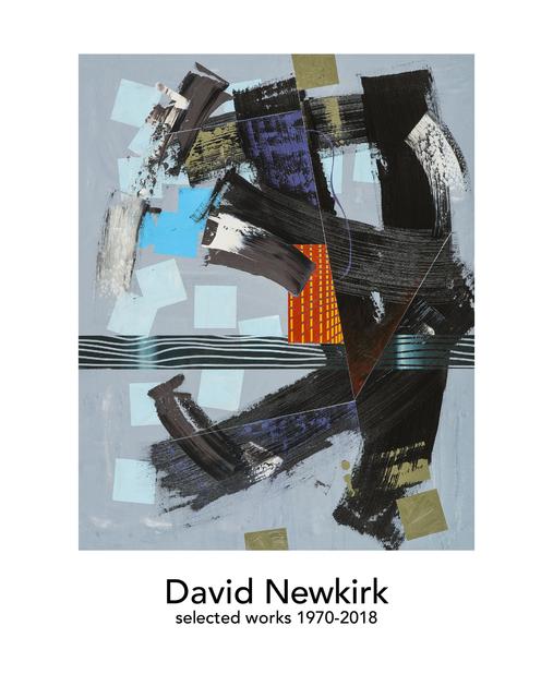 David Newkirk