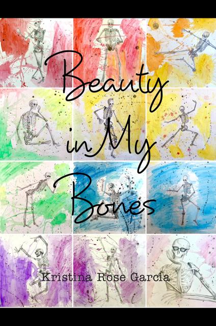 Beauty in my Bones