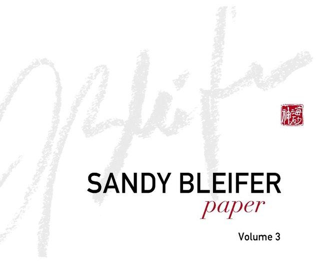 Paper 3 new