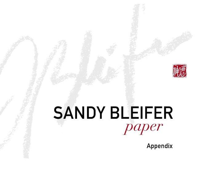 Paper Appendix new