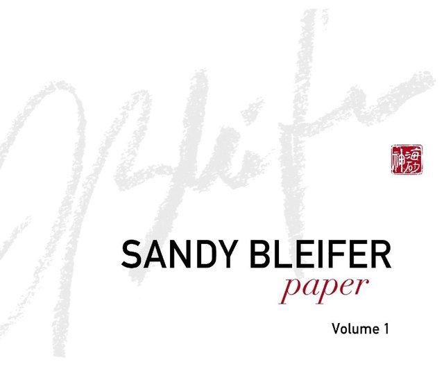 Paper 1 new