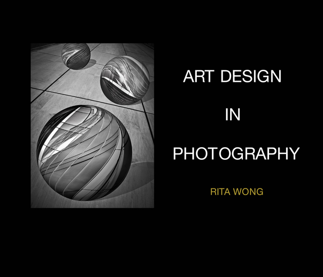 Art Design in Photography