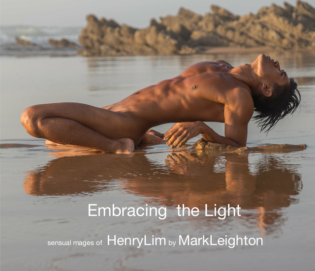 Embracing the Light