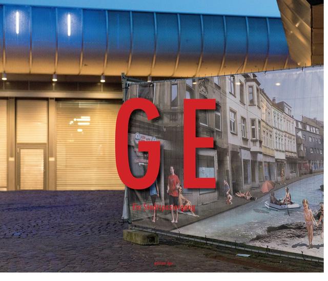 GE- Ein Stadtspaziergang