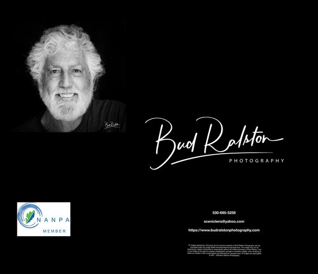 Bud Ralston Photography