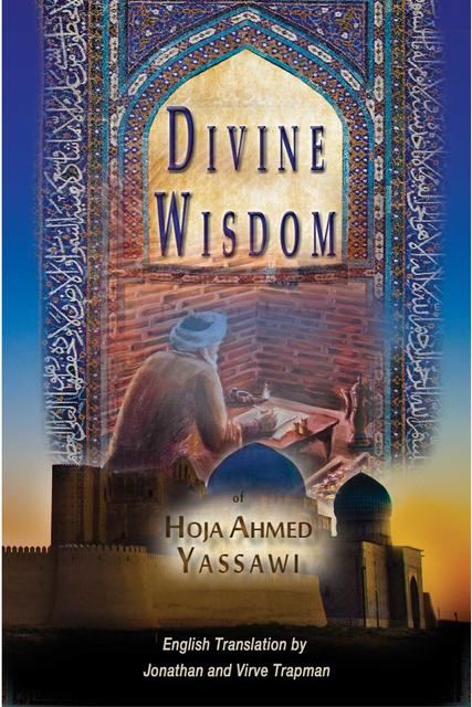 Divine Wisdom (Diwani Hikmet)
