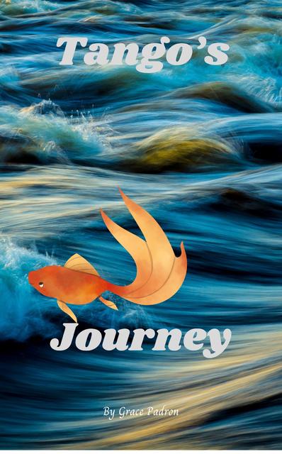 Tango's Journey