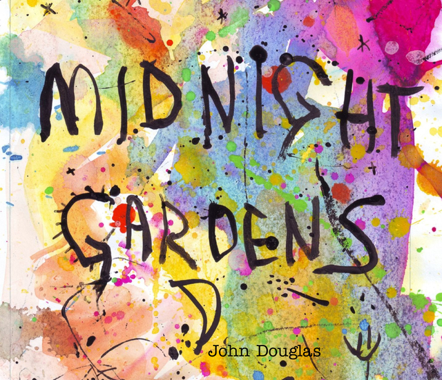 Midnight Gardens