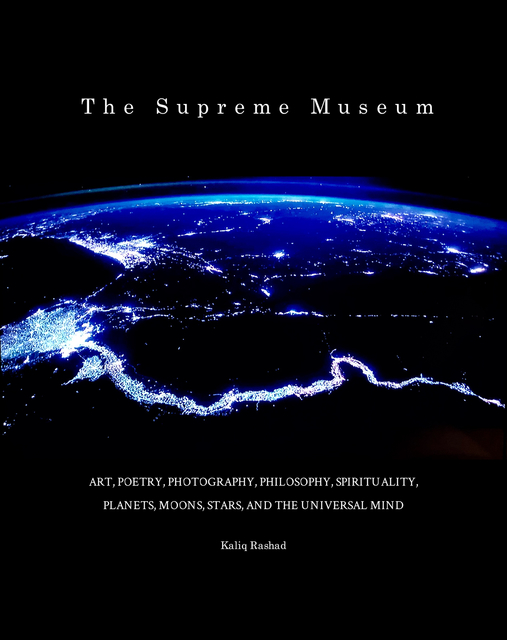 The Supreme Museum