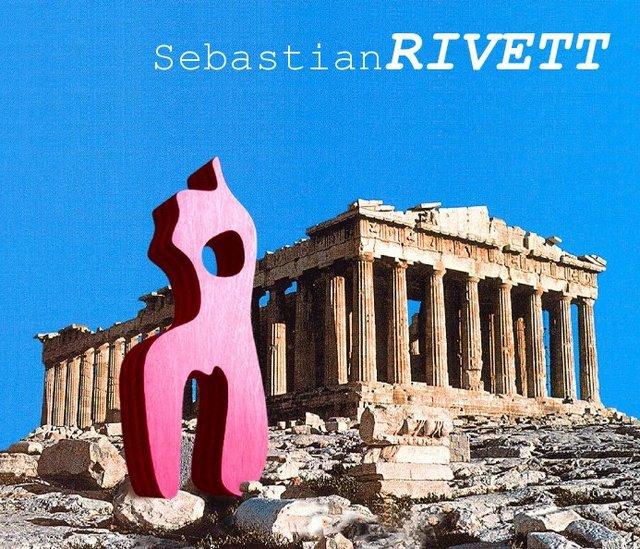 SebastianRIVETT