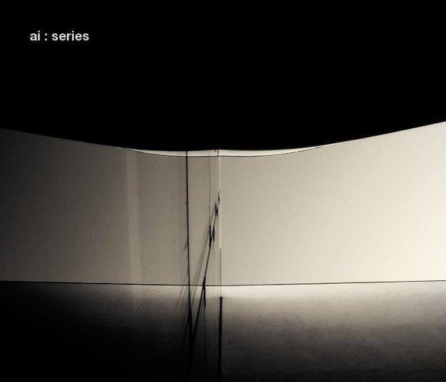 ai : series