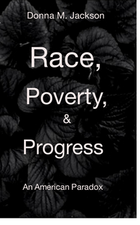 Race, Poverty, and Progress book cover