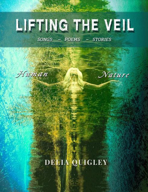 Lifting the Veil ~ Human Nature