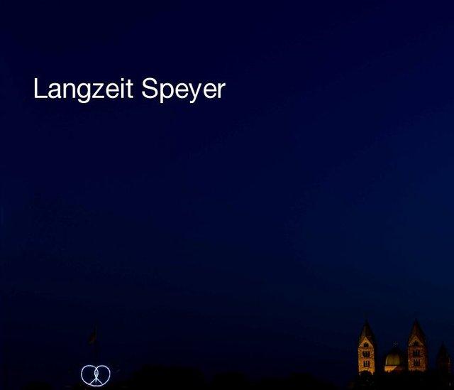 Langzeit Speyer