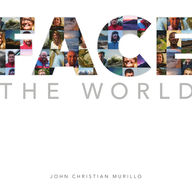 FACE: The World