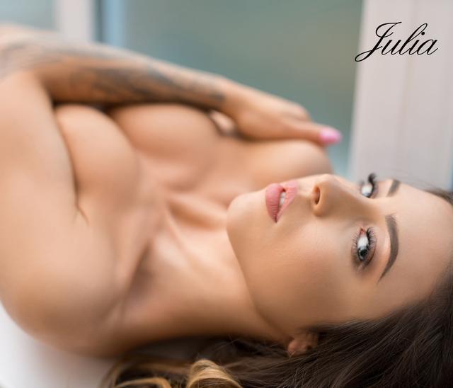 Julia Book