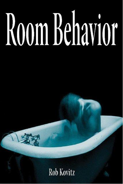 Room Behavior